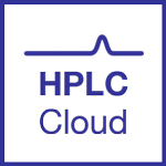 HPLC Cloud
